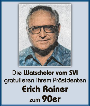 Die Watscheler