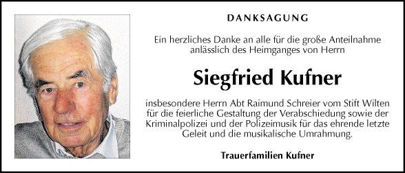 Partnersuche landkreis gotha Single Frauen in Gotha - Bekanntschaften - Partnersuche & Kontakte -