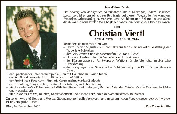 Christian Viertl