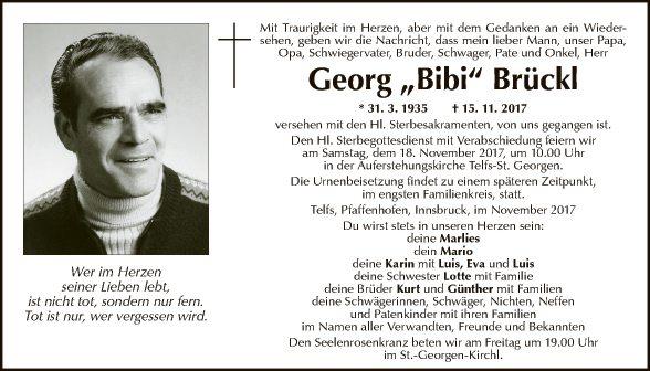 Georg Brückl