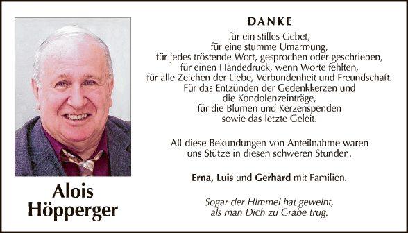 Luis Höpperger