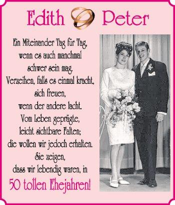 7c20dae30640 Herzlichkeiten | Tiroler Tageszeitung Online