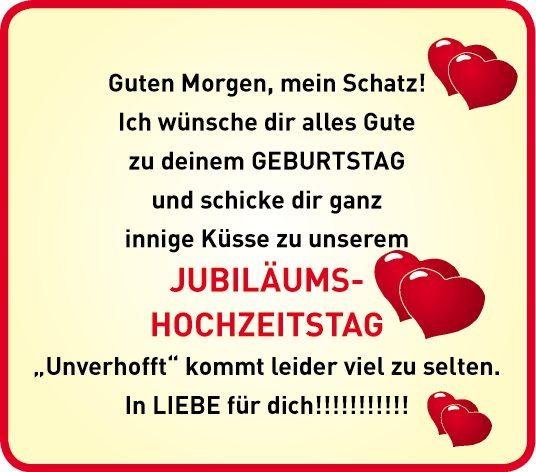 Herzlichkeiten Tiroler Tageszeitung Online