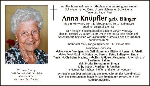 Anna Knöpfler