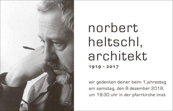 Norbert Heltschl