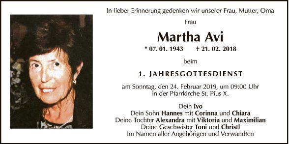 JT Martha Ivo