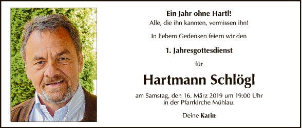 Hertmann Schlögl