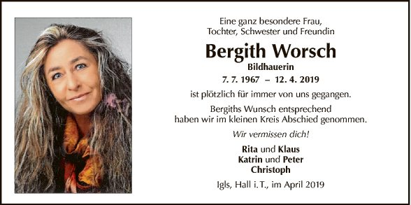 Bergith Worsch